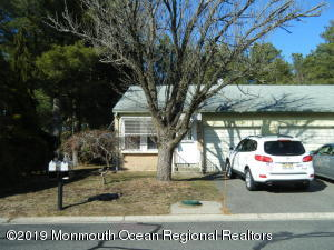 153-A Sunset Road Whiting NJ 08759
