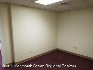 590 Park Avenue Freehold NJ 07728