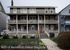 6 Webb Avenue Ocean Grove NJ 07756