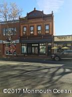 37 Broad Street, A