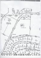 96 Middletown Road Holmdel NJ 07733