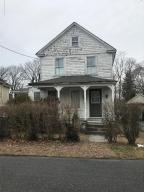 14 Brown Place Oakhurst NJ 07755