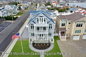1507 Ocean Avenue, Point Pleasant Beach, NJ 08742