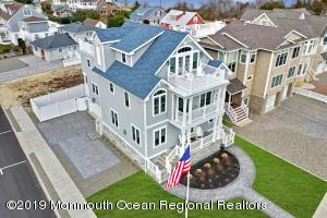 1507 Ocean Avenue, Point Pleasant Beach, NJ 08742