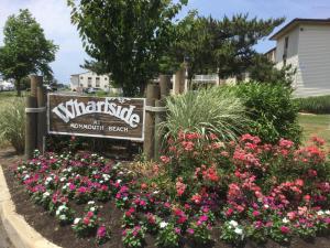 88 Wharfside Drive