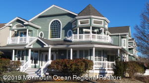 201 New Jersey Avenue, Point Pleasant Beach, NJ 08742