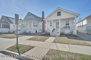 103 15th Avenue, Belmar, NJ 07719