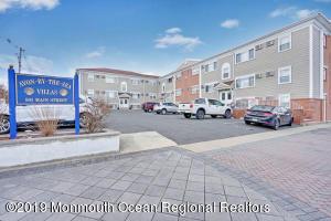 501 Main Street, 39, Avon-by-the-sea, NJ 07717