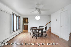 25 Atlantic Avenue, Bradley Beach, NJ 07720