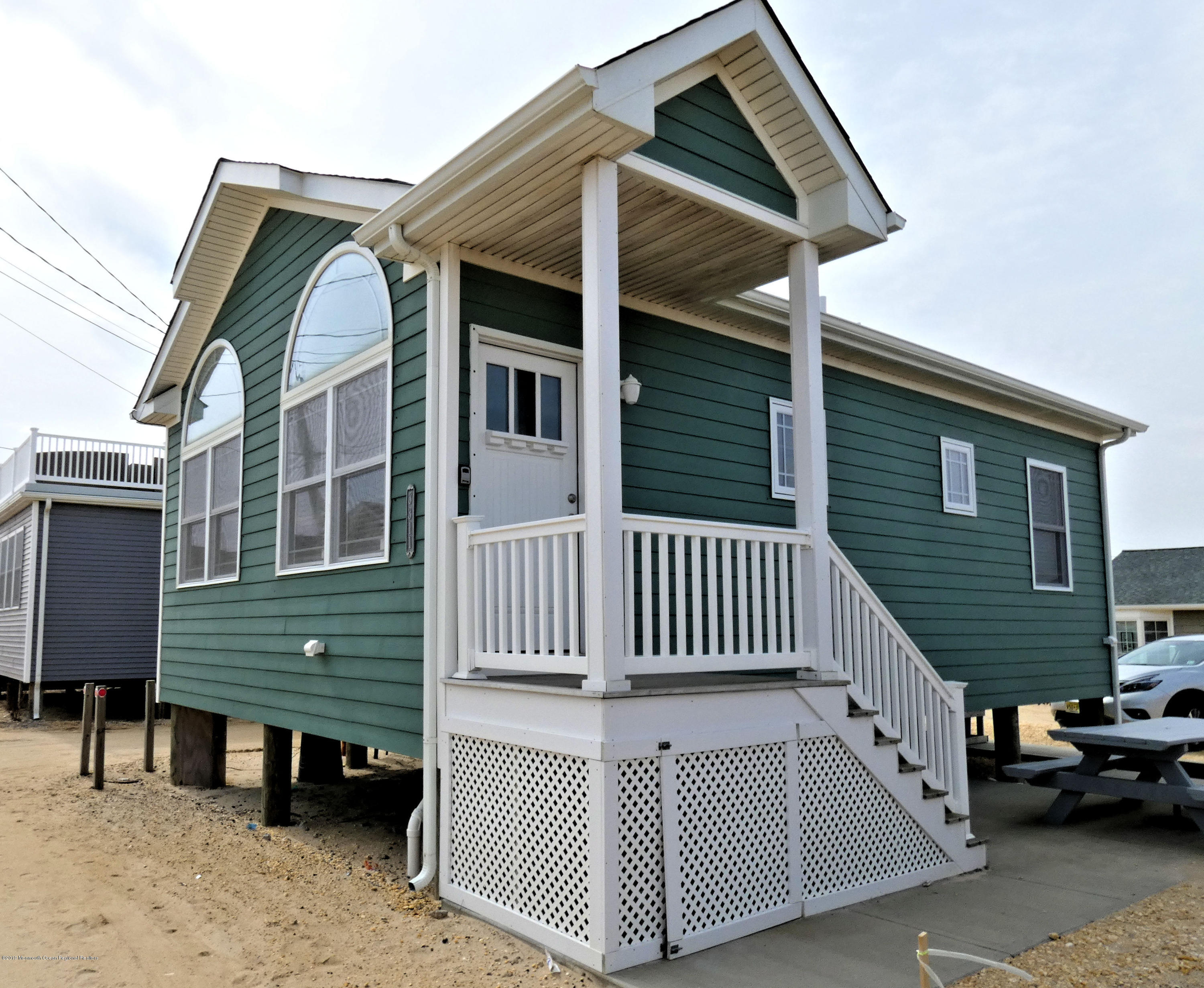 3311  Seaview Road - Lavallette