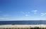 700 Ocean Avenue, 308, Spring Lake, NJ 07762