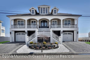55 Bay Breeze Drive Toms River NJ 08753