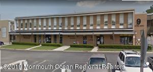 9 Hospital Drive Toms River NJ 08755