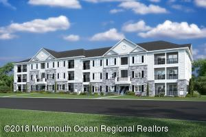 435 Tavern Road Monroe NJ 08831