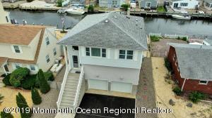 20 Lagoon Drive W Toms River NJ 08753
