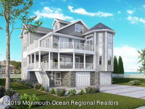 1105 Ocean Avenue, Point Pleasant Beach, NJ 08742
