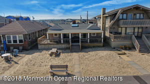 153 Beach Front, Manasquan, NJ 08736