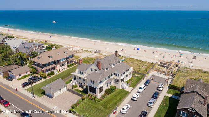 Photo of 695 East Avenue, Bay Head, NJ 08742