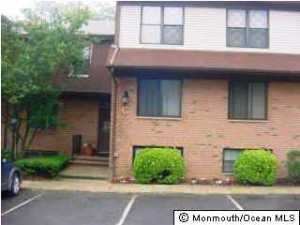 200 Wyndmoor Road, C-10