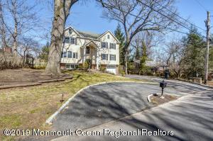 132 E Mount Avenue