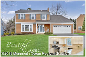 1408 Weeping Willow Court Toms River NJ 08753