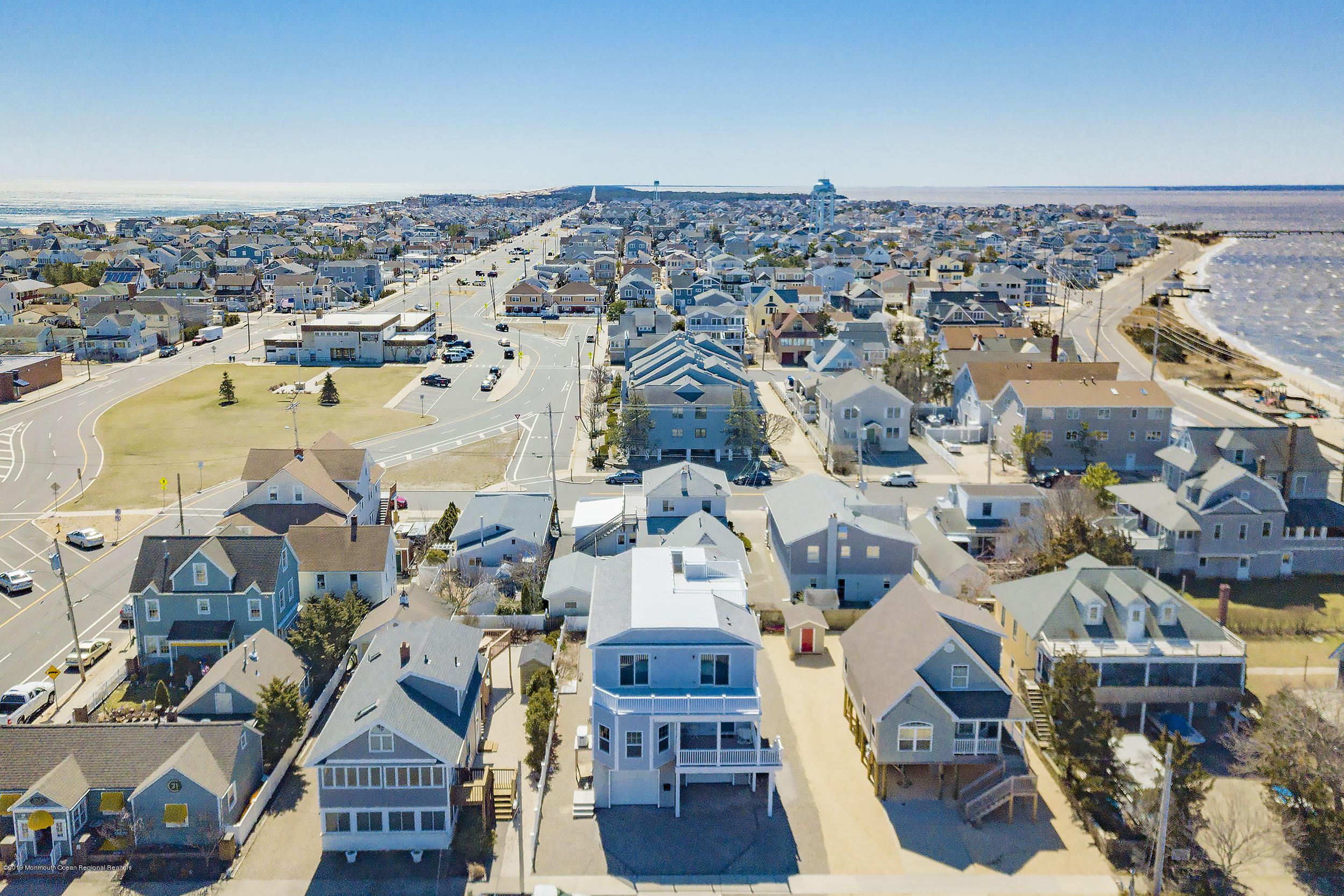109 4th avenue seaside park 08752 mls 21911860 crossroads realty rh crossroadsrealtynj com