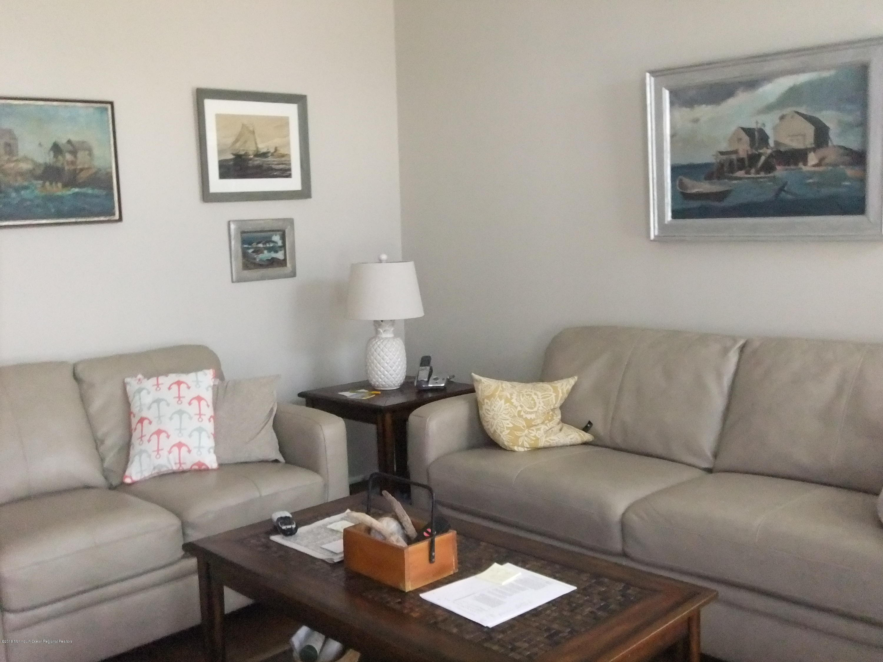 903  Bay Boulevard - Picture 4