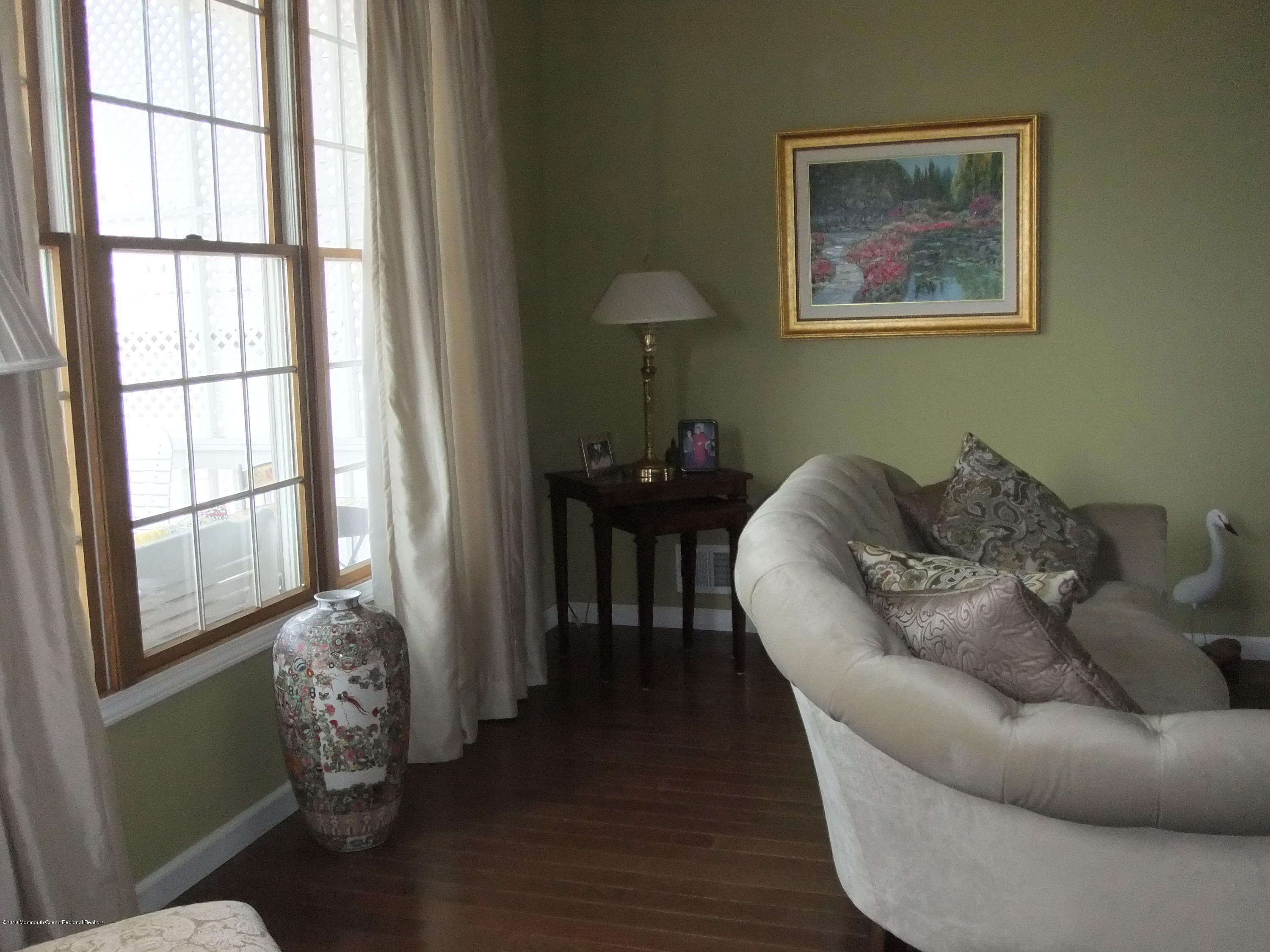 903  Bay Boulevard - Picture 6