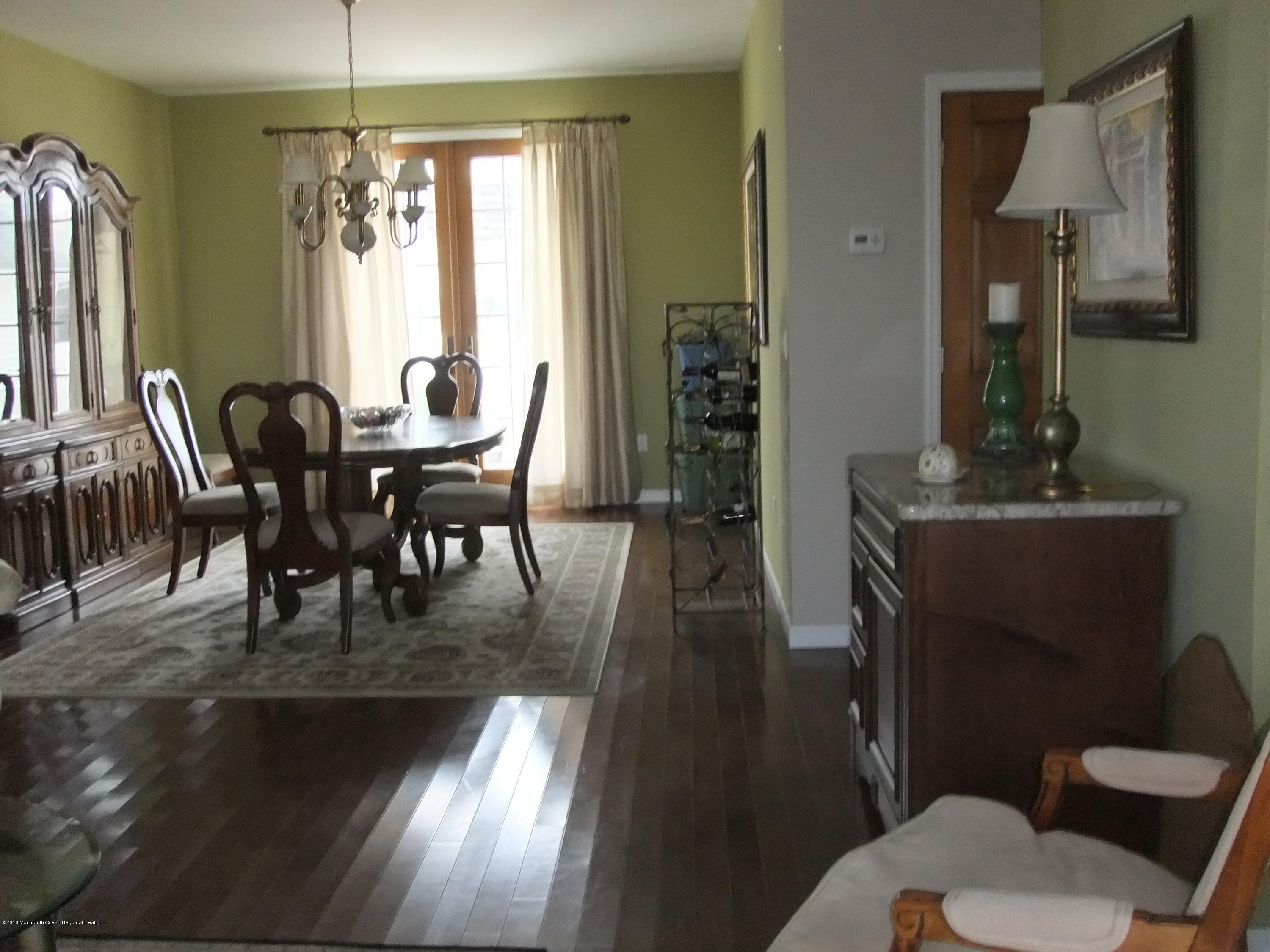 903  Bay Boulevard - Picture 7
