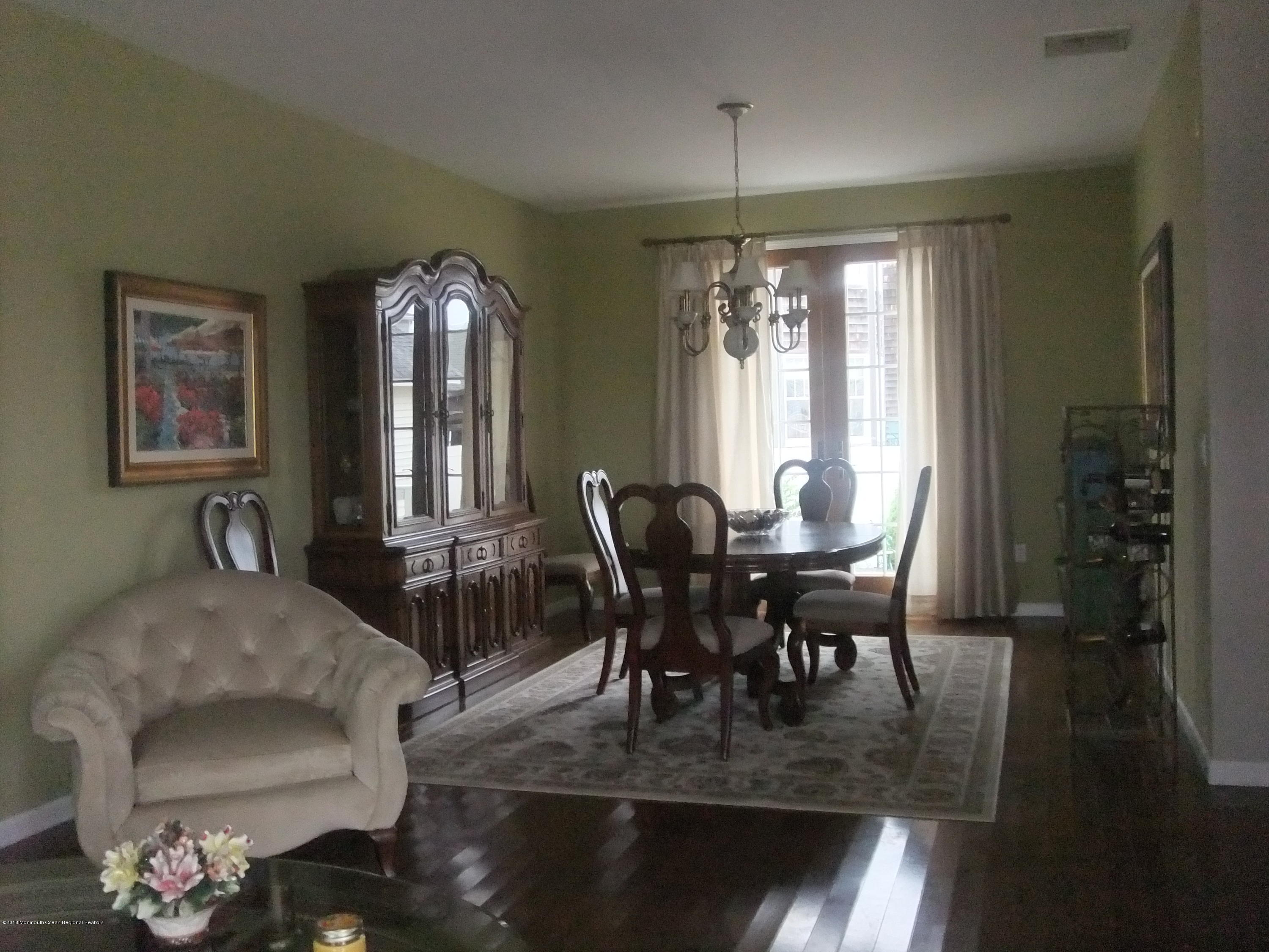903  Bay Boulevard - Picture 8