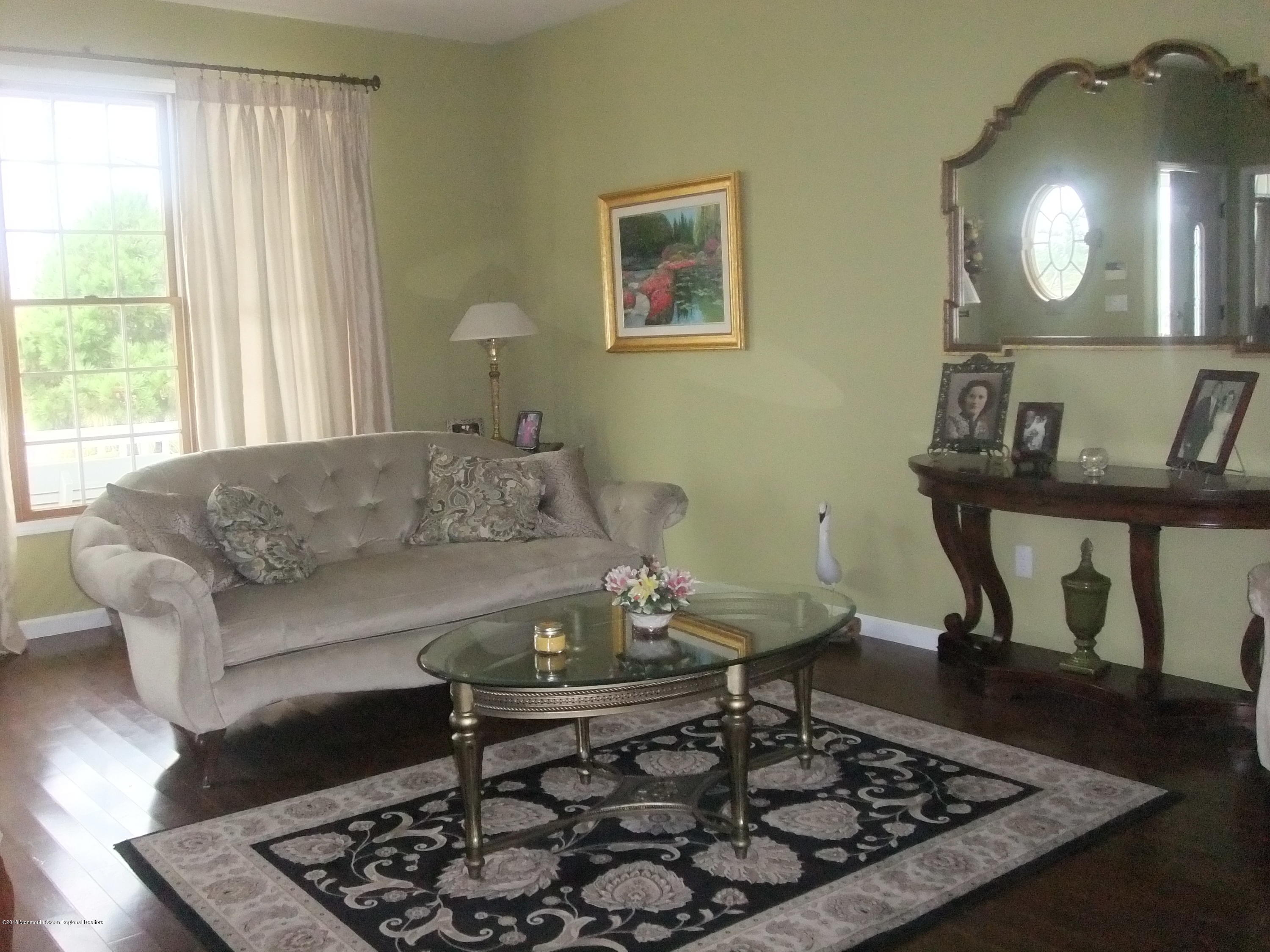 903  Bay Boulevard - Picture 9