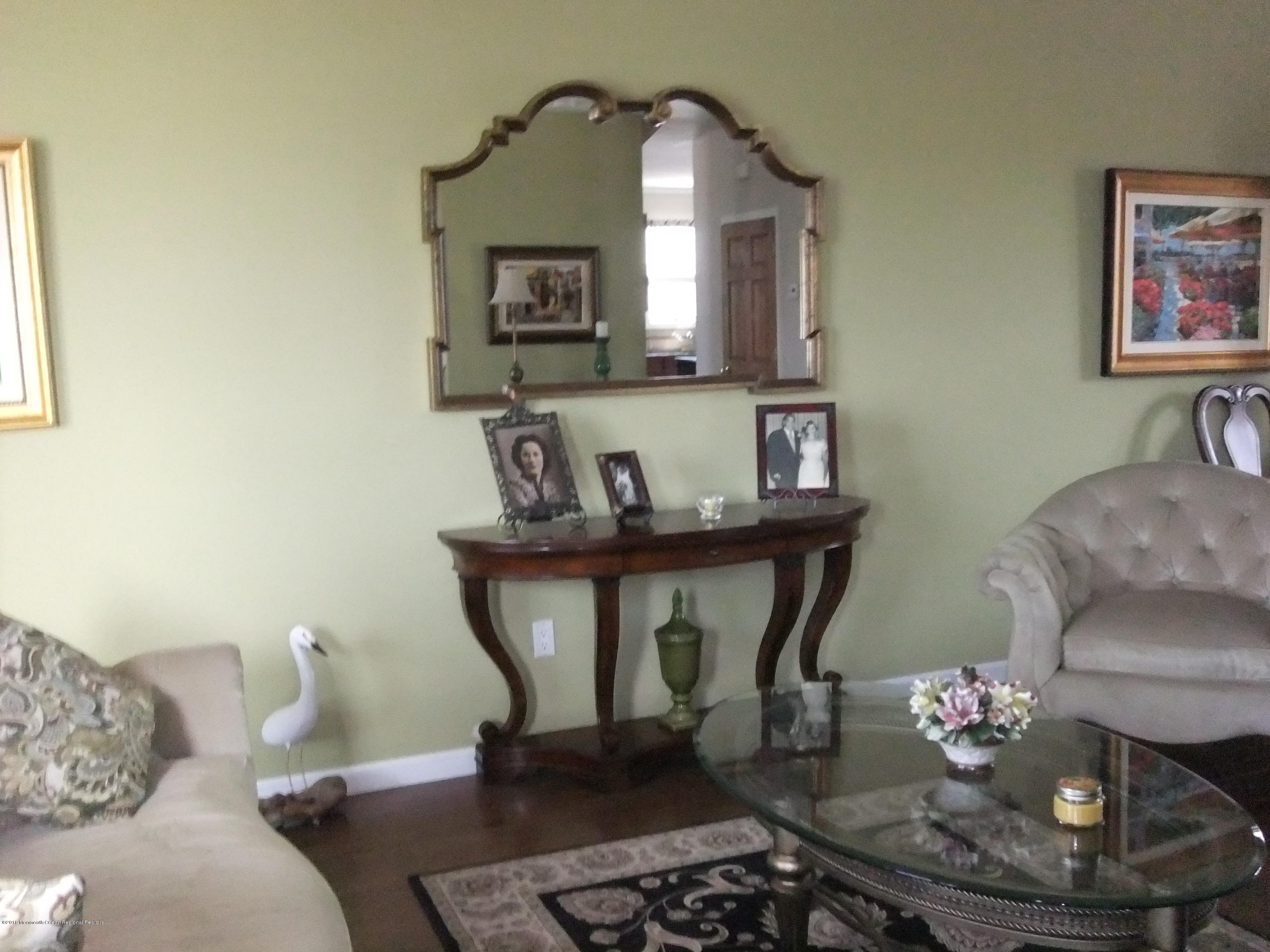 903  Bay Boulevard - Picture 10