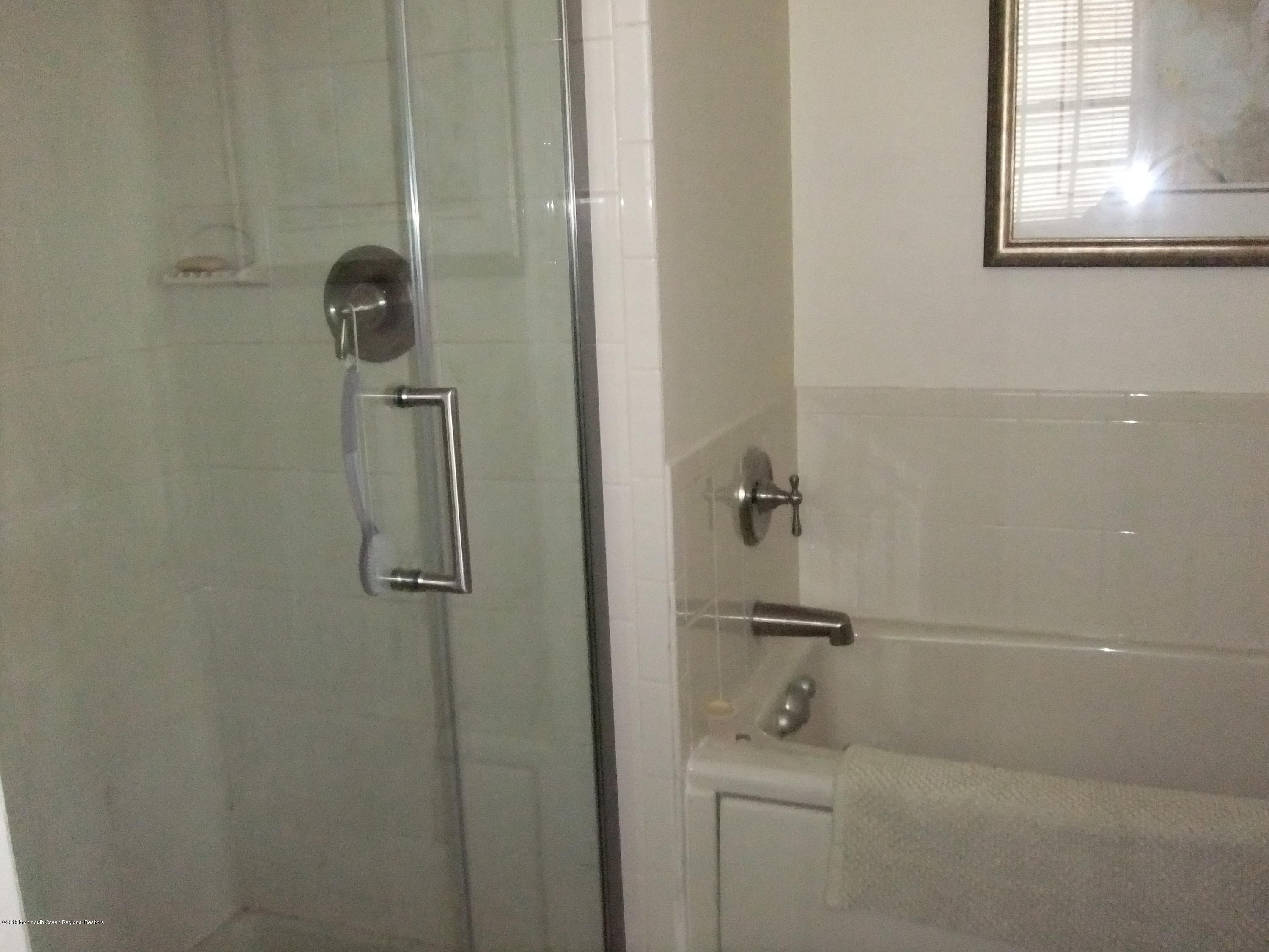 903  Bay Boulevard - Picture 19