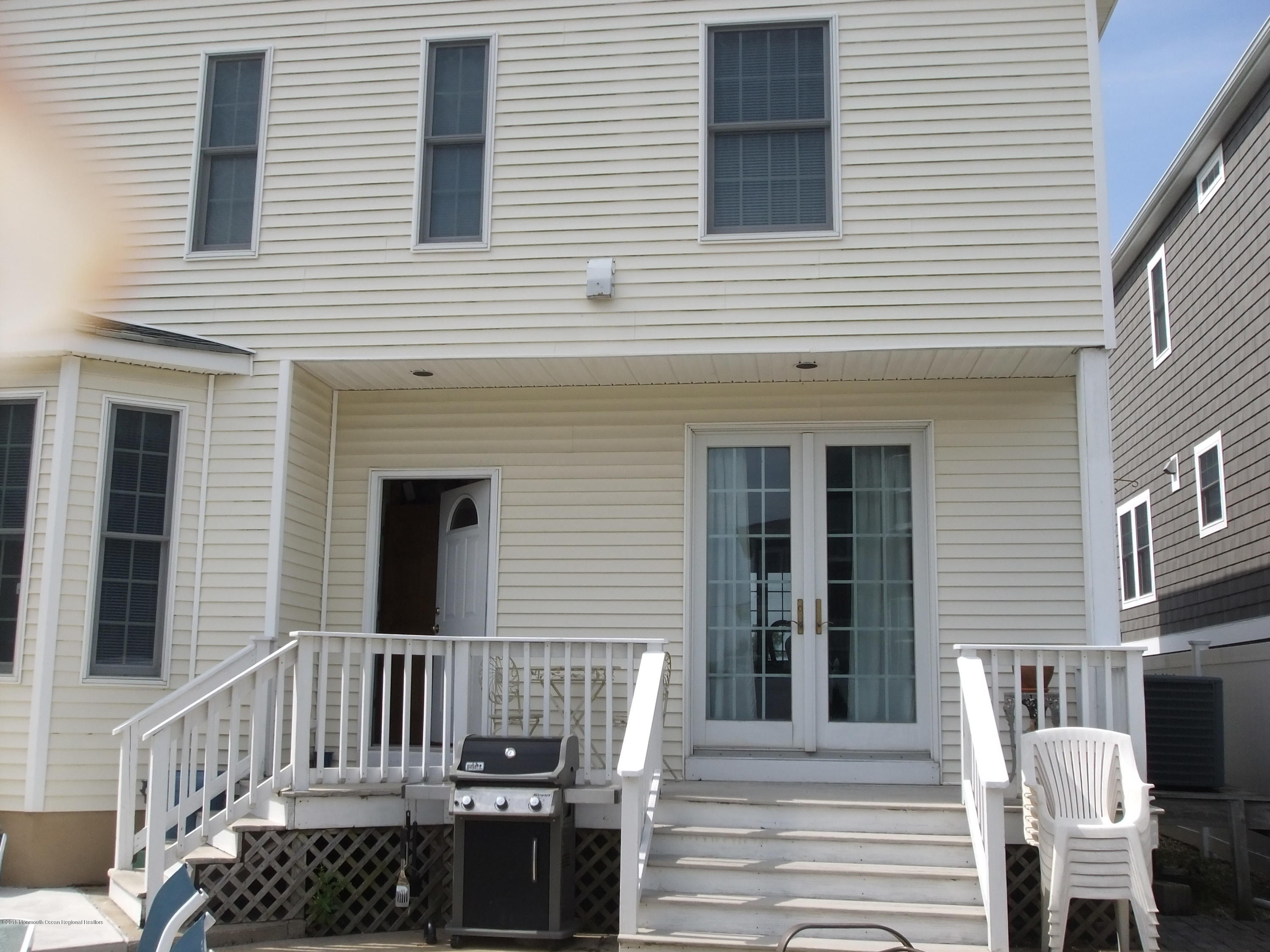 903  Bay Boulevard - Picture 24