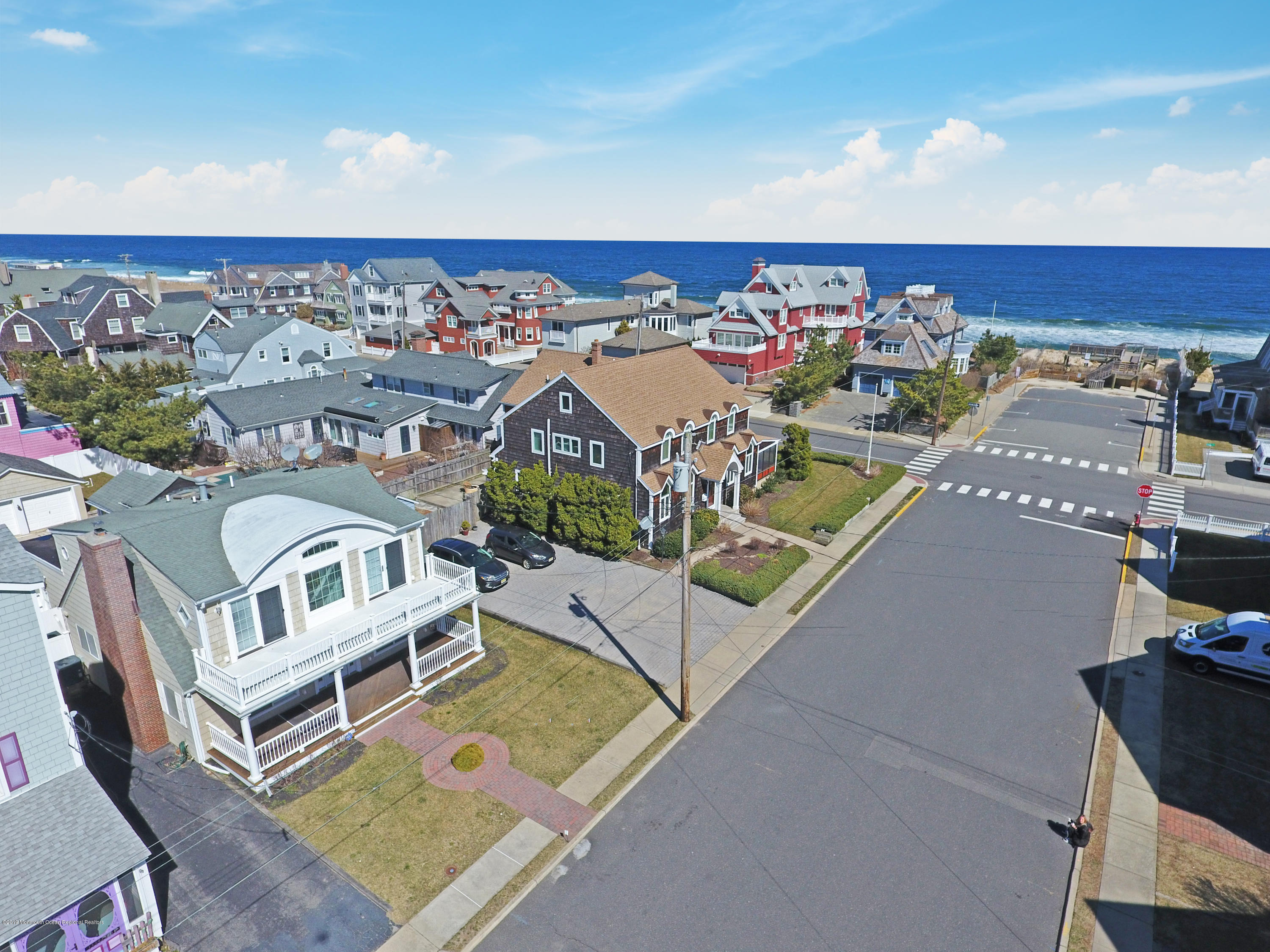 Photo of 26 Harris Street, Bay Head, NJ 08742