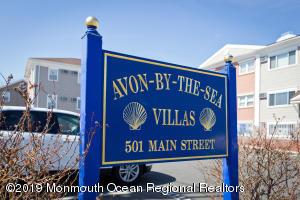 Welcome to Avon-by-the Sea!