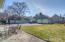 307 Ludlow Avenue, Spring Lake, NJ 07762