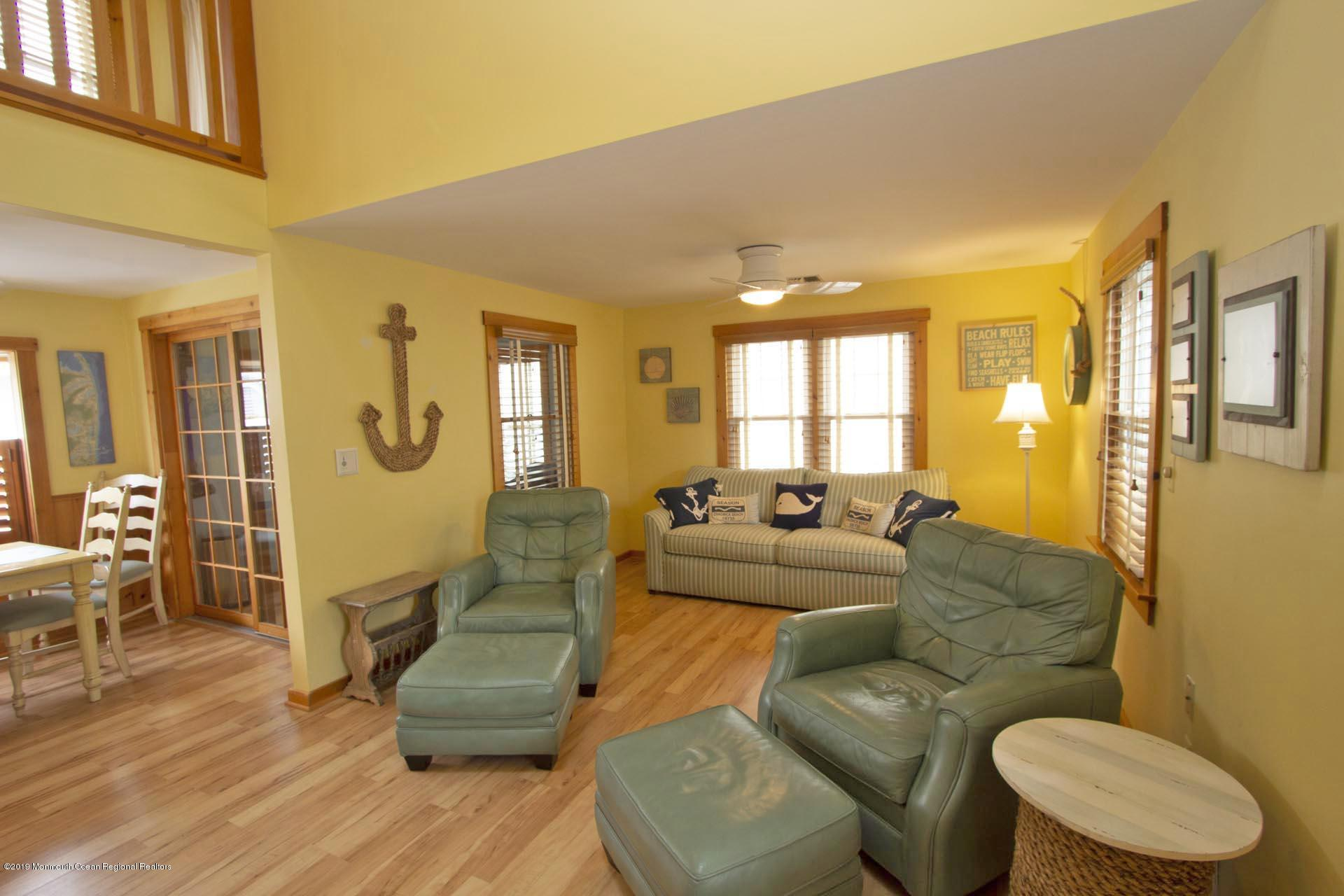 59  Barnegat Way - Picture 8