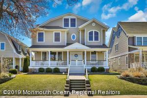 217 Norwood Avenue, Avon-by-the-sea, NJ 07717