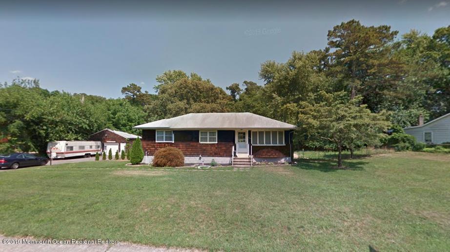 571 Brookside Drive Toms River NJ 08753