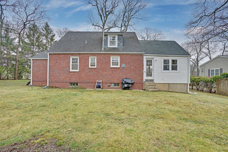 188 Elmwood Road, Oakhurst, NJ 07755, MLS # 21913391 | Crossroads Realty