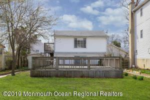 1234 Briarwood Road, Belmar, NJ 07719