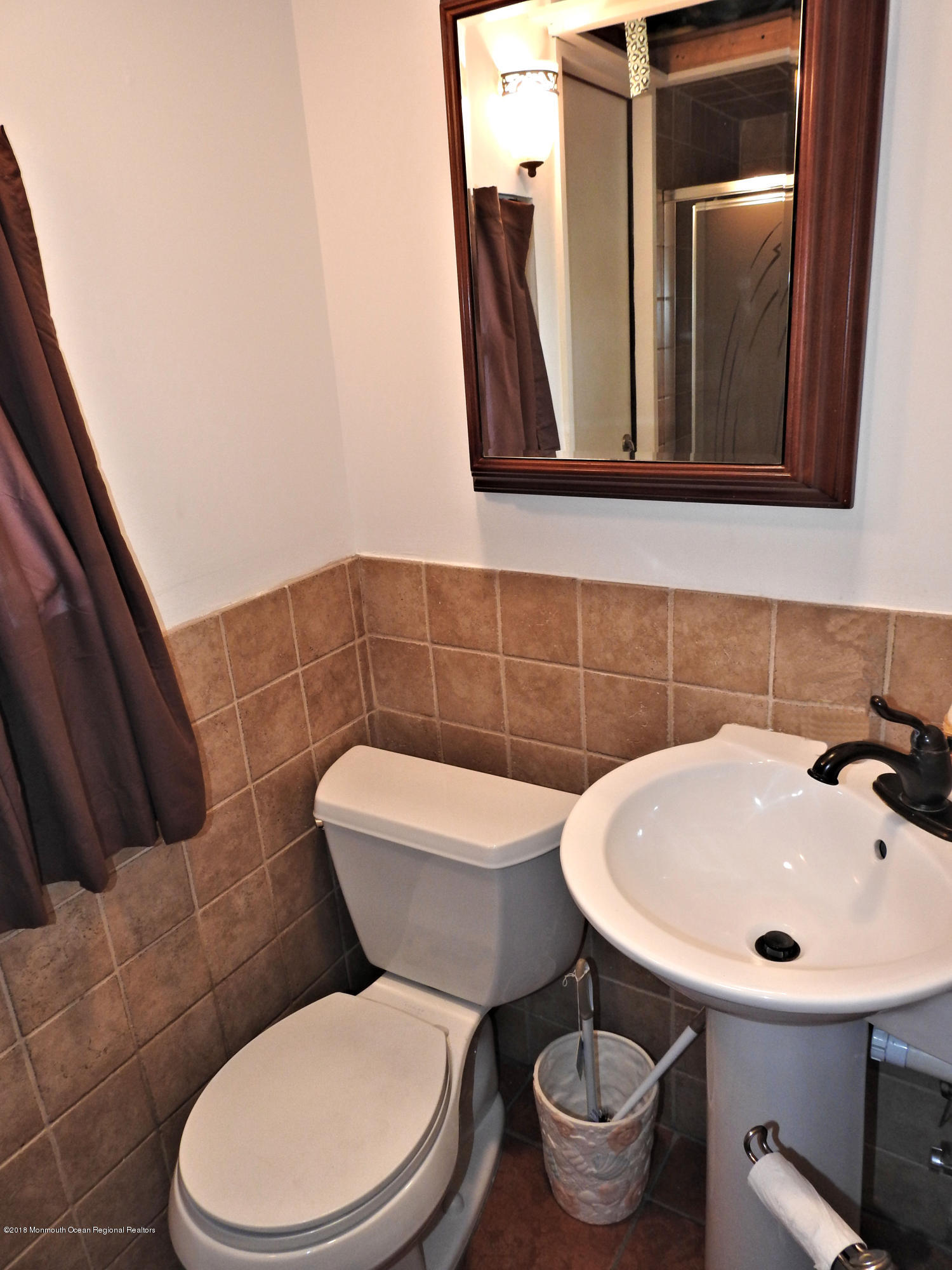 13 E Dune Way - Picture 12