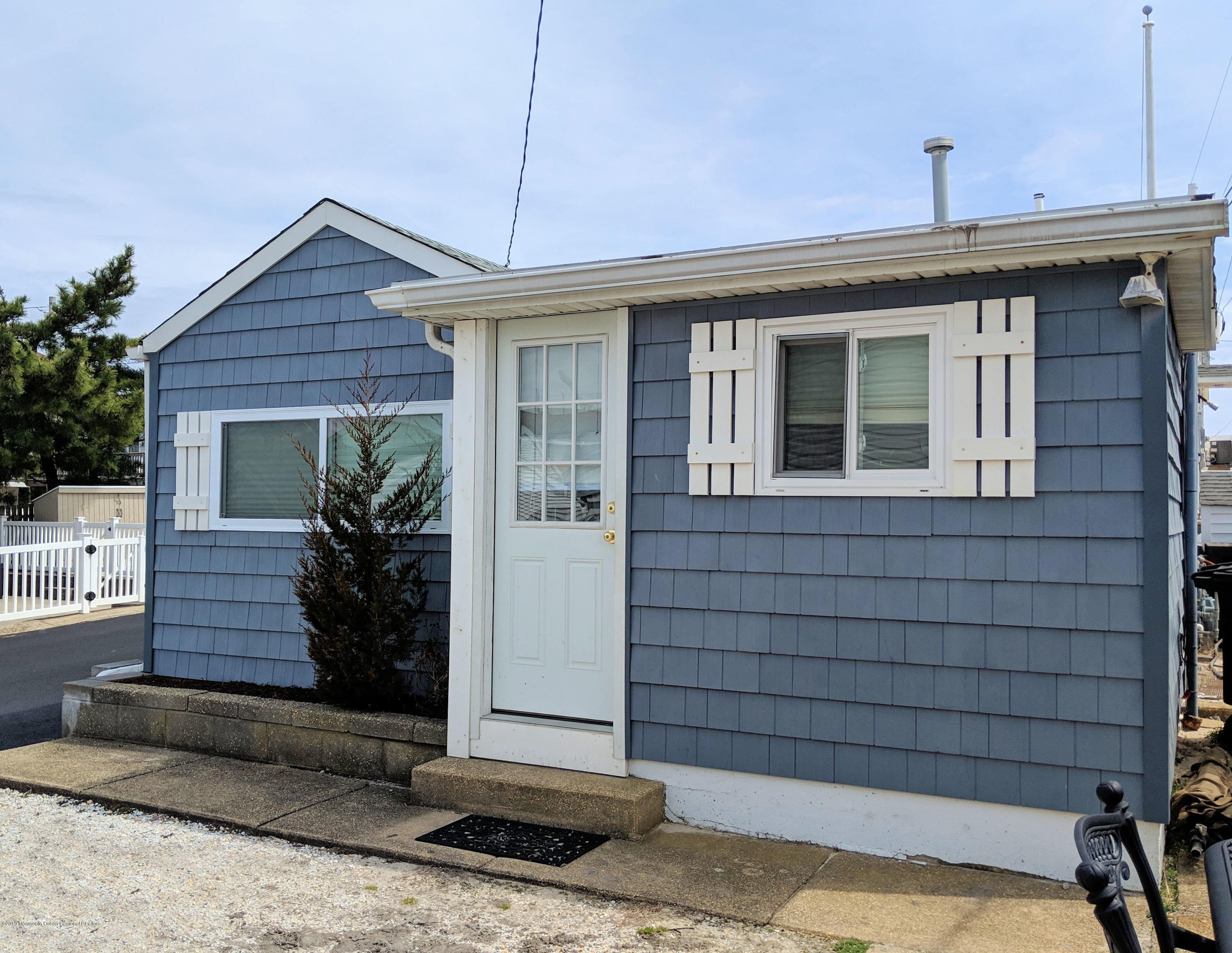 13 E Dune Way - Picture 1
