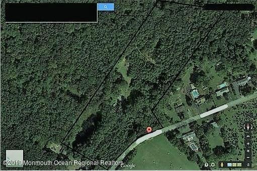 169 Fresh Ponds Road Monroe NJ 08831