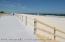 Boardwalk/Beach