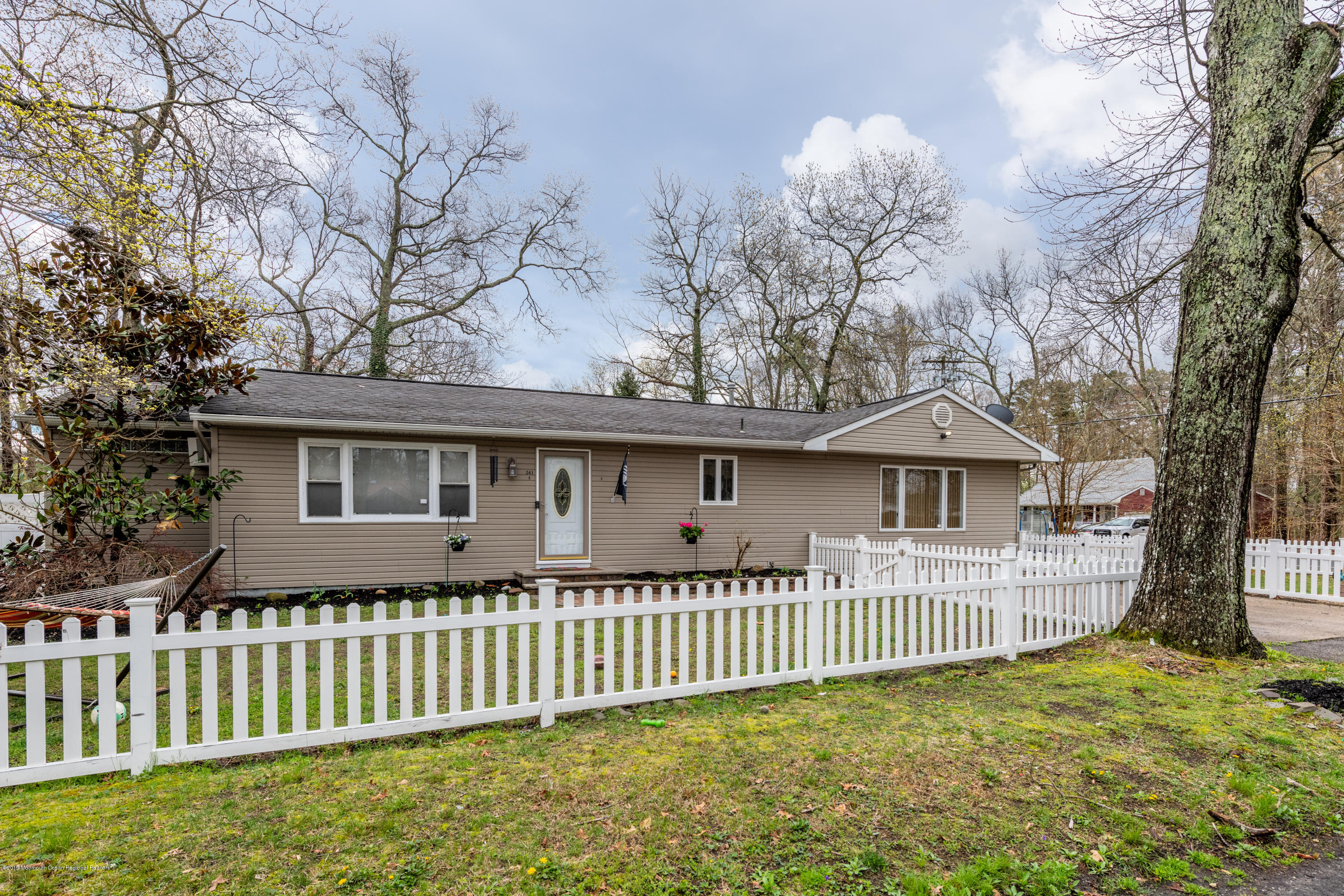 241 Lane Place Forked River NJ 08731