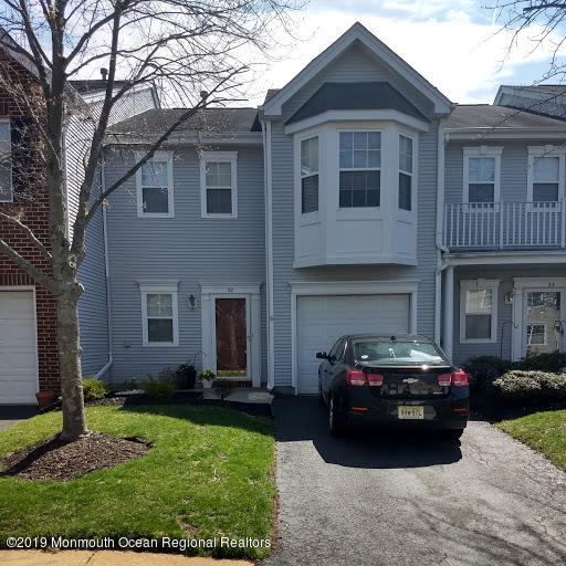 32 Picket Place Unit 1000freehold Nj 07728 293 900