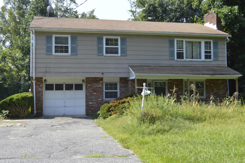 17 Grand Avenue Toms River NJ 08753