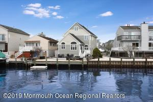 Property for sale at 3332 Windsor Avenue, Toms River,  New Jersey 08753